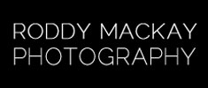 Roddy Mackay Photography - Family photographer Glasgow – A professional cameraman based in Scotland. Roddy Mackay Delivers Creative and candid wedding photography around the world.