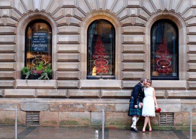 glasgow-merchant-city-wedding