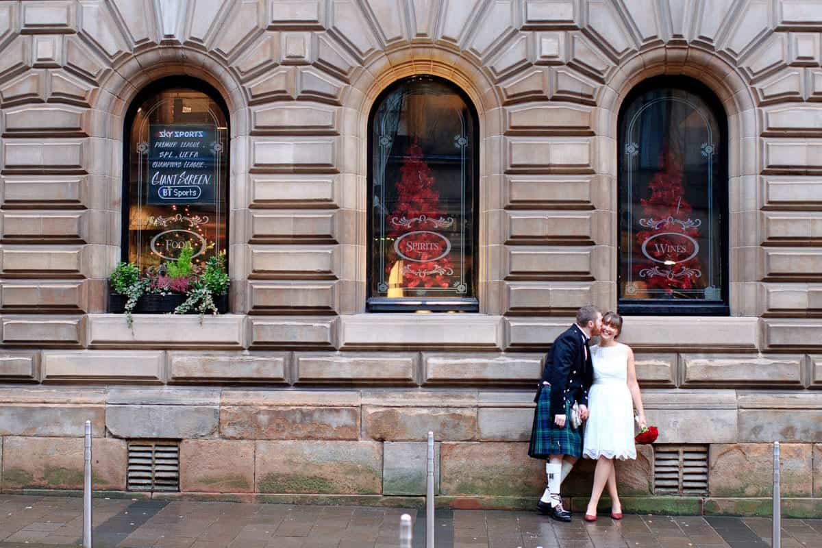 glasgow-merchant-city-wedding