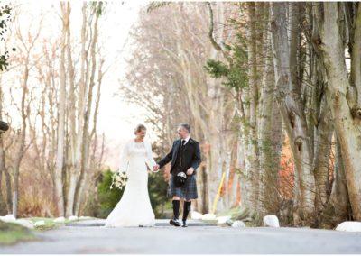 Ardoe-House-Wedding-(25-of-42)