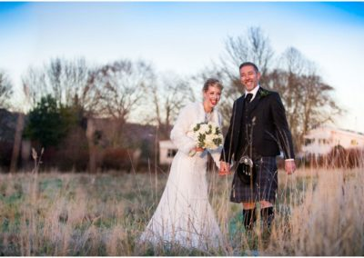 Ardoe-House-Wedding-(28-of-42)
