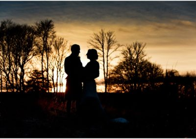 Ardoe-House-Wedding-(30-of-42)