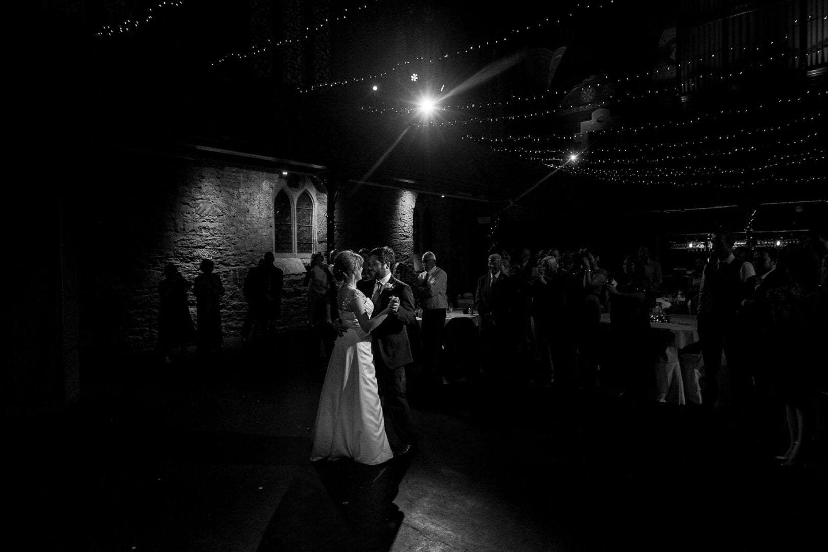 cottiers wedding photography