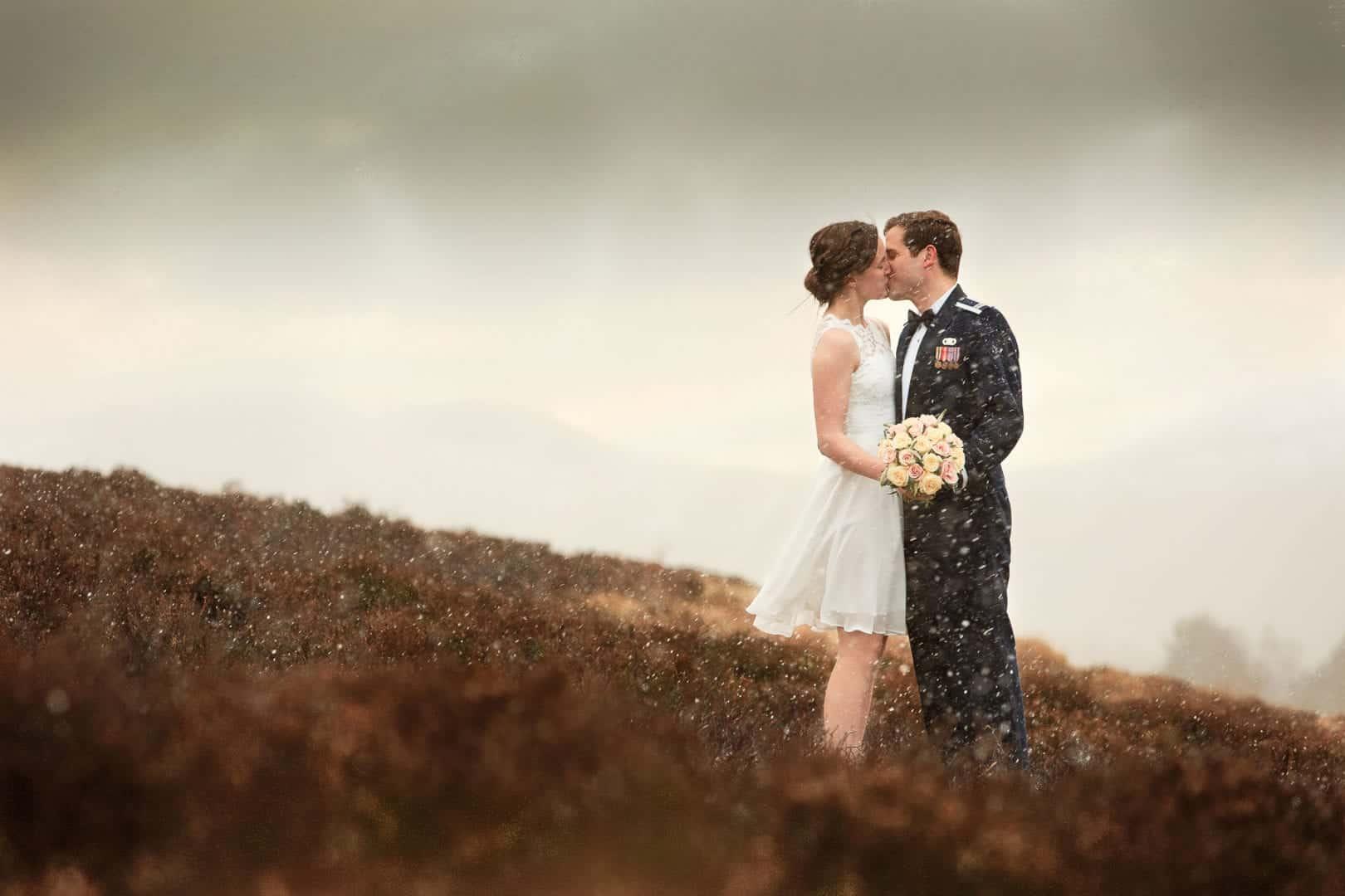 Scottish farmer wedding photos Reader Photos - gallery - from The Scottish Farmer
