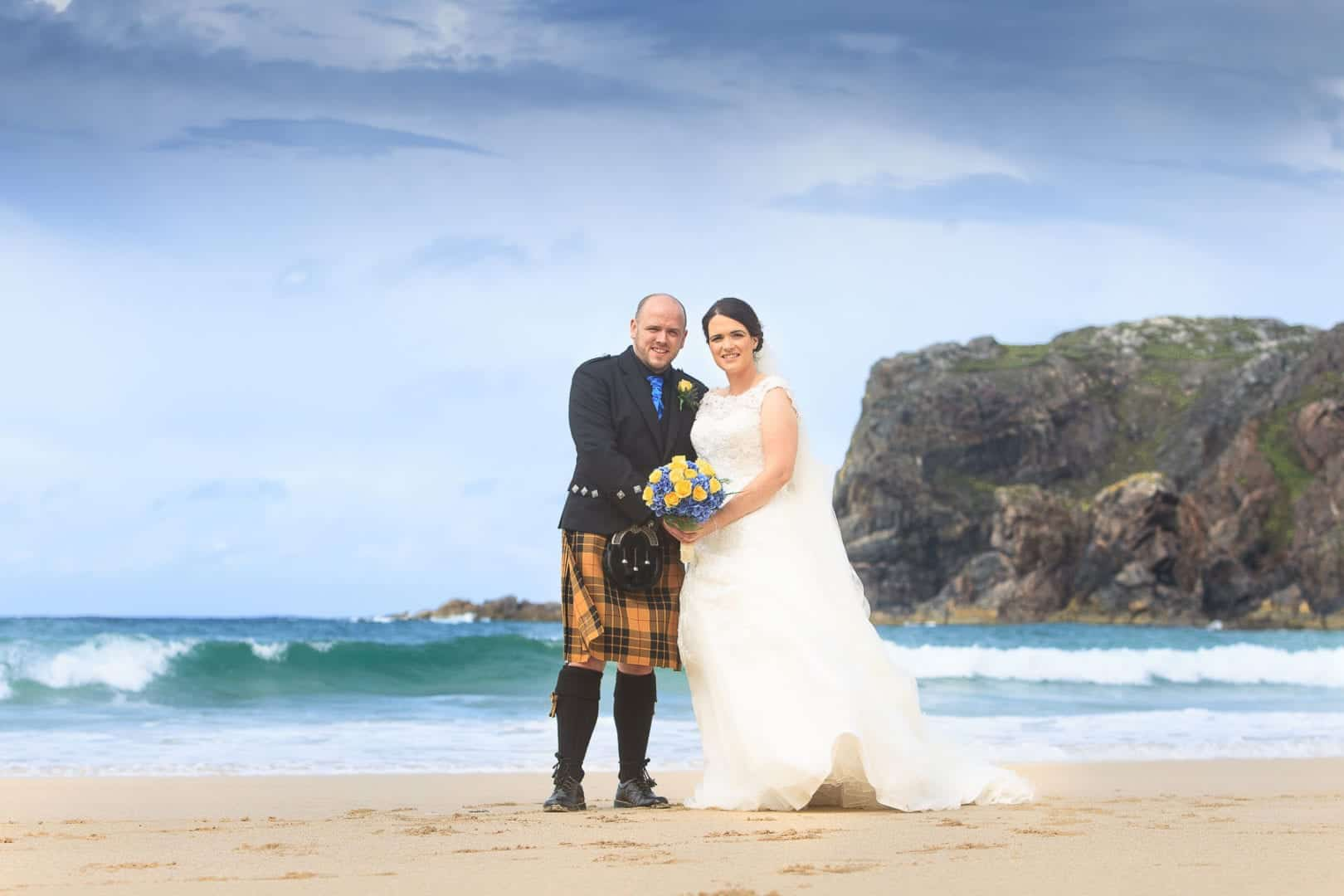 Kirsty-and-Stewart---Isle-of-Lewis