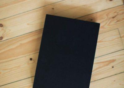 Combi Book Sample Image 4
