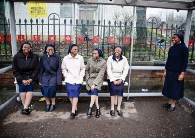 a-glasgow-story-editorial-portrait-of-nuns