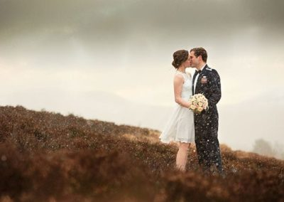 aberdeen-elopement-wedding-photograph