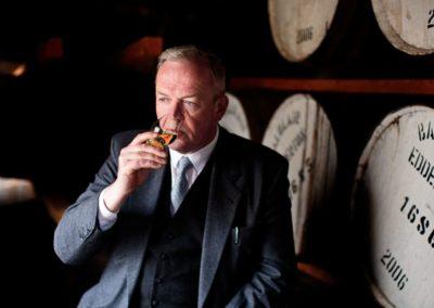 balblair-whisky-distillery-portrait