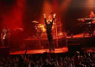 belladrum-headliner-main-stage