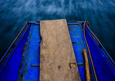 blurred-shot-of-vietnamese-fishing-boat