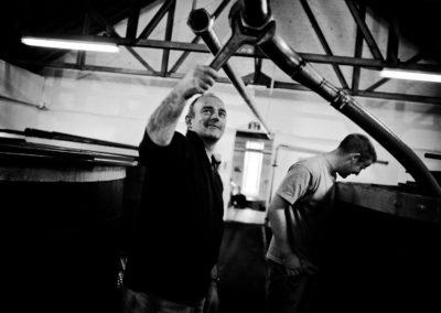 bruichladdich-distillery-mashtuns