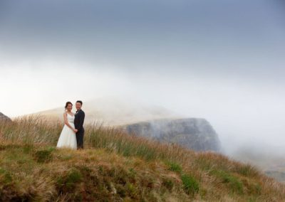 elopement-wedding-on-the-isle-of-skye-tscottish-highlands