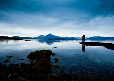 engagement-photography-isle-of-skye