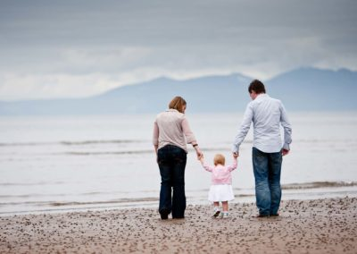 family-photographer-in-the-scottish-highlands