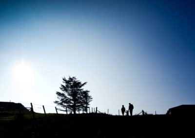 highland-family-portrait-photographer