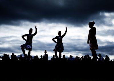 invercharron-highland-games