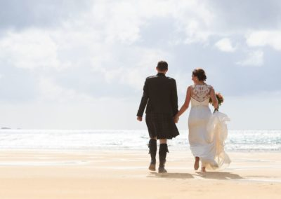 isle-of-lewis-beach-wedding