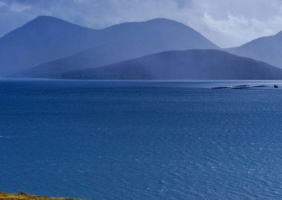 isle-of-raasay-looking-towards-skye