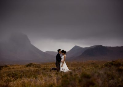 isle-of-skye-elopement