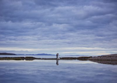 isle-of-skye-wedding-photographer