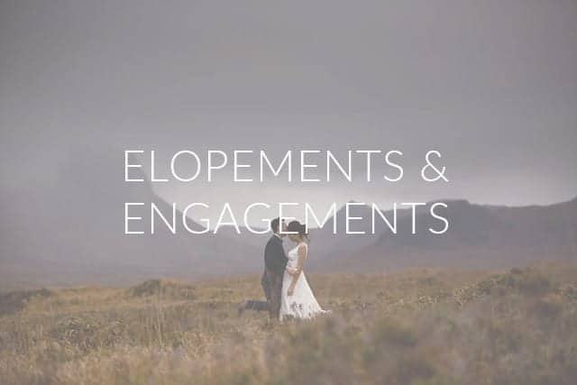 rollover image for elopements on the inverness family photographer page