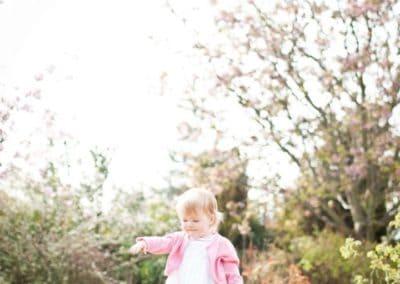 kids-portraits-inverness
