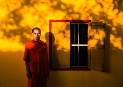 laos-monk-travel-portrait