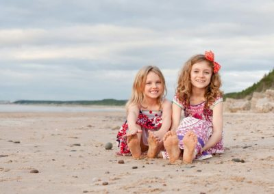 nairn-beach-family-photographs