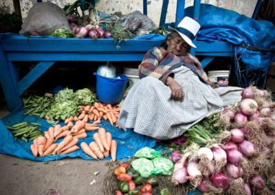 peruvian-woman-asleep-in-cusco-market
