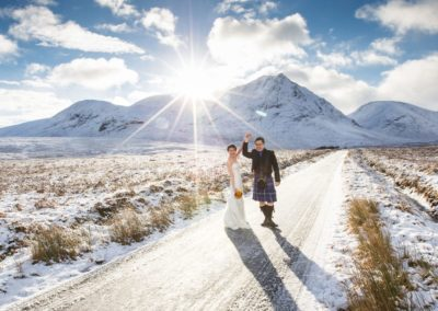 pre-wedding-photograper-scotland