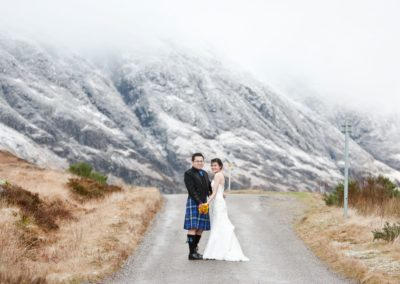 pre-wedding-photography-scotland