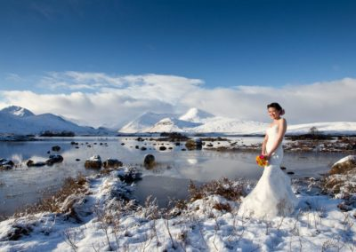 scotland-winter-wedding
