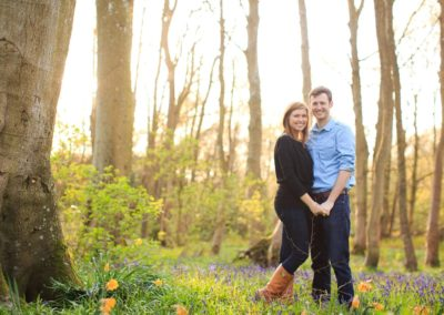 scottish-engagement-photography