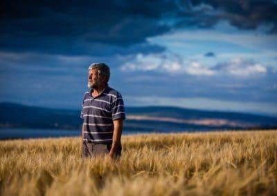 scottish-farmer-portrait
