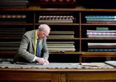 scottish-tweed-editorial-portrait