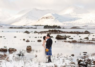 scottish-winter-wedding