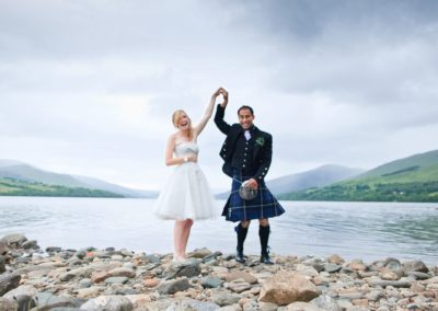 small-scottish-wedding