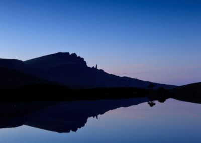 storr-loch-reflections-on-the-isle-of-skye
