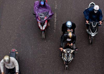 vietnam-motorbike-traffic