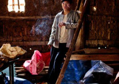 vietnamese-farmer-portrait