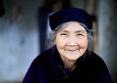 vietnamese-travel-portrait