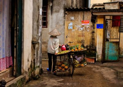 vietnamese-vegetable-seller