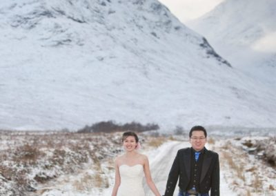 winter-wedding-photograper-scotland