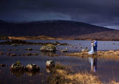 elope-to-scotland-04