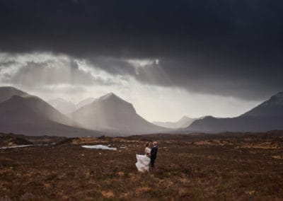 get-married-in-scotland