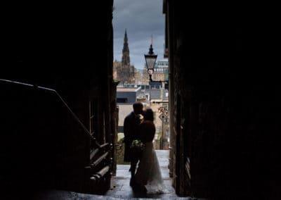 get-married-in-scotland-paperwork-12