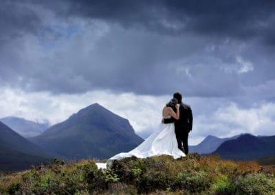 wedding-venues-on-the-isle-of-skye-08